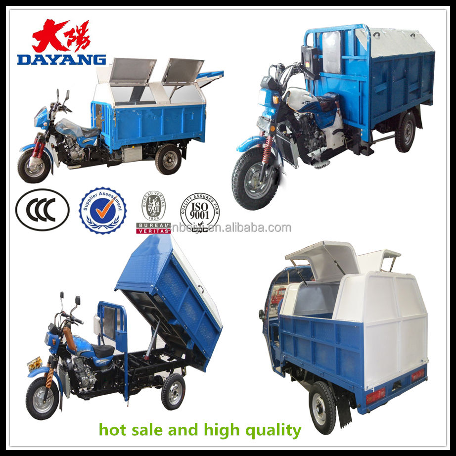 China tricycle for sale malaysia ash tricycle delivery tricycle with CCC