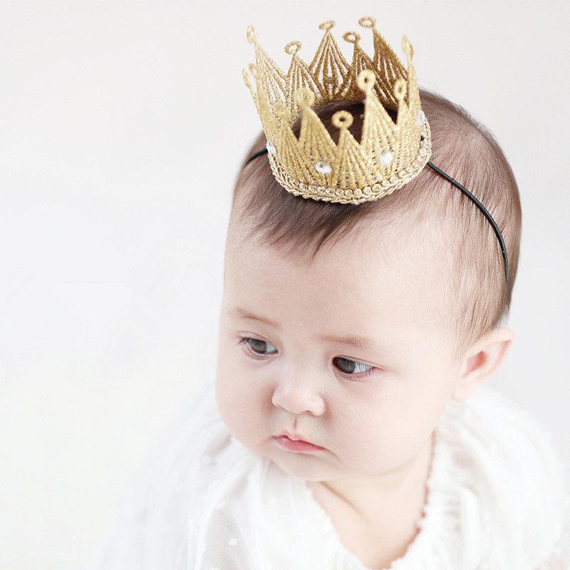 корона на голове фото картинки