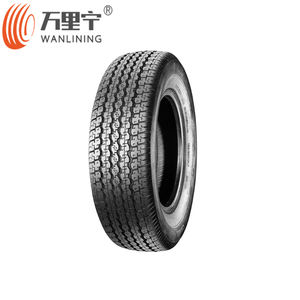 car tire with white line tires 225/45/17 tire 205 65 15