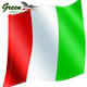 Cheapest ddp service air cargo shipping to Italy from China