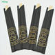Customized Bamboo Chopstick Plastics Japanese Two Point Chopsticks