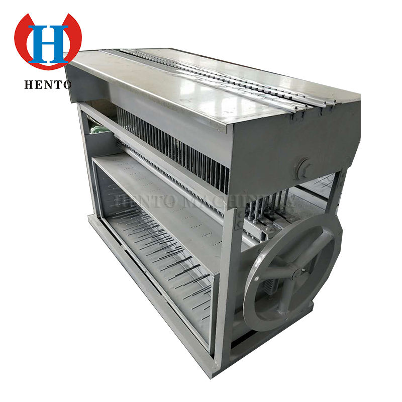 New Design Votive Candle Making Machine Small For Sale / Tea Light Candle Making Machine