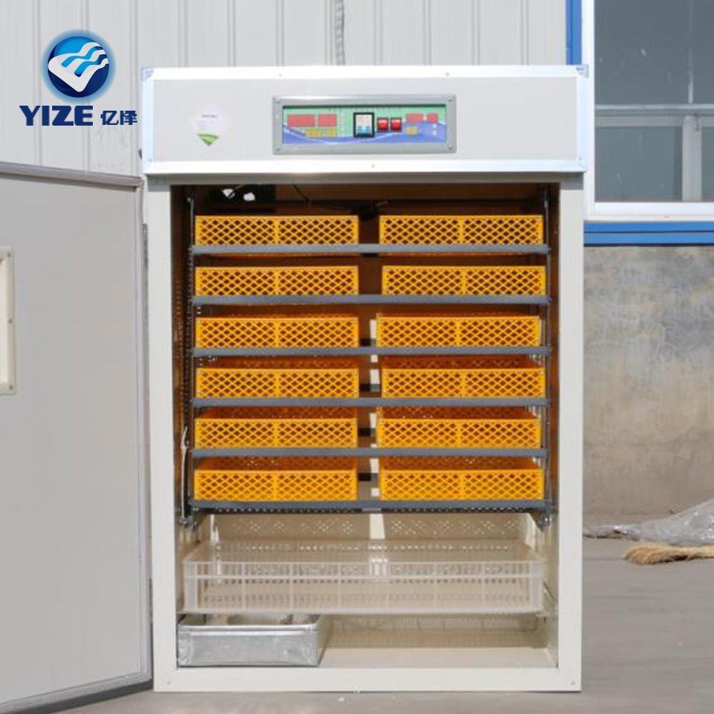 инкубаторы из китая фото одной идеей
