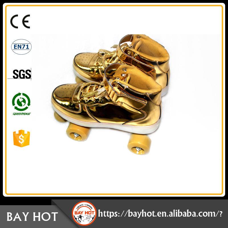 Hot Shopping Online scarpe da skate roller sydney