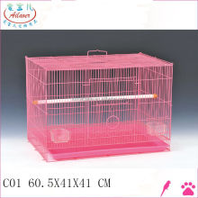 Wholesale Bird Cages 60.5X41X41cm