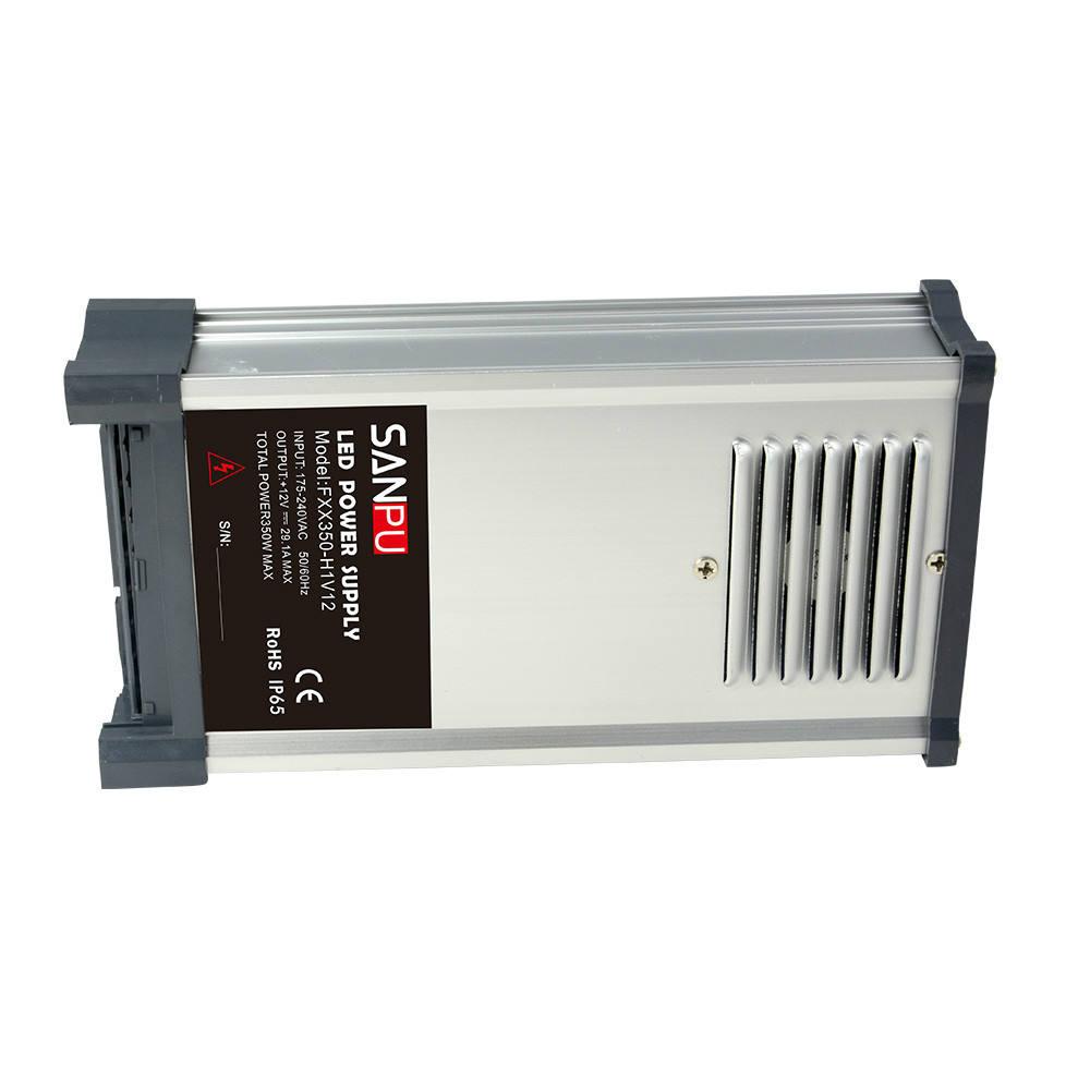 350w 12 volt led conducente alimentazione 350 watt 12v costante tensione singolo <span class=keywords><strong>fonte</strong></span> di alimentazione produttori fornitori