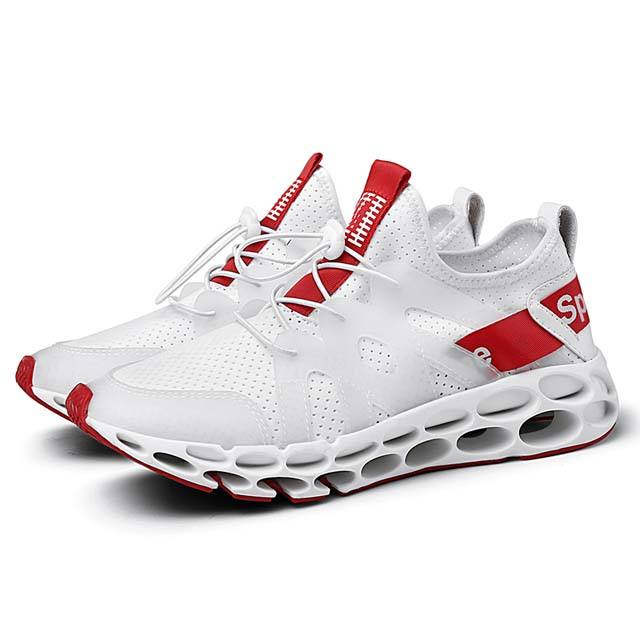 망 sport athletic fashion casual shoes 홀 blade 솔 design 여행 mesh sneakers men 숨 sport running shoes