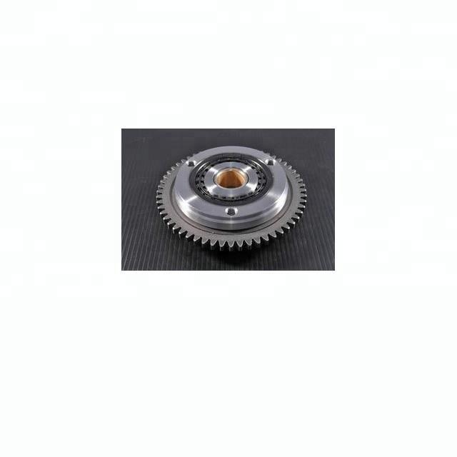 HONDA 28126-HA7-673 28125-HA7-673 28125-HA7-672 STARTER CLUTCH BEARING SPRAG