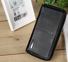 SMARTLB 2020  cheap electronic phone charging clutch  wallet