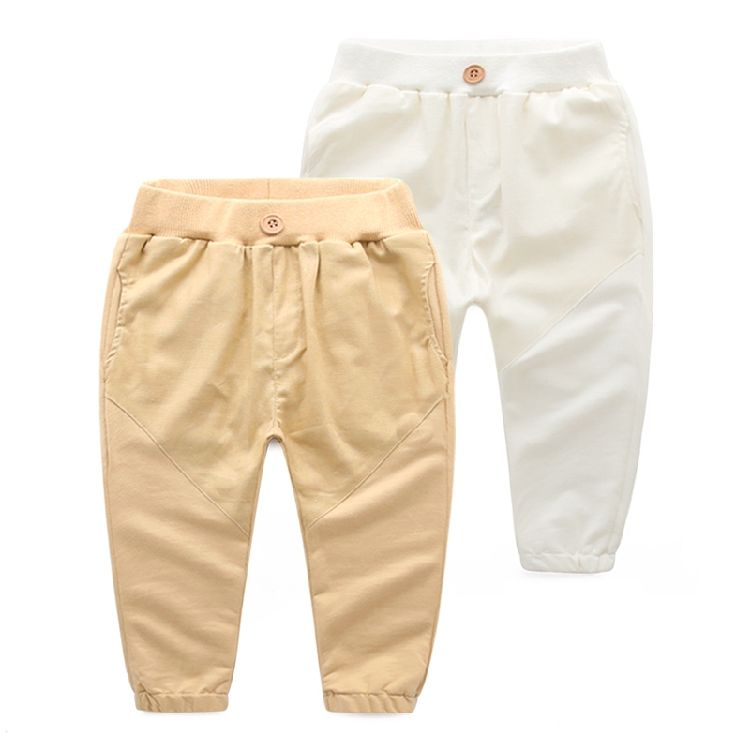 Online Infant Boys Clothing One Piece Toddler Baby Clothes For Wholesale