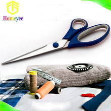 Your best choice good quality embroidery scissors sewing scissors set