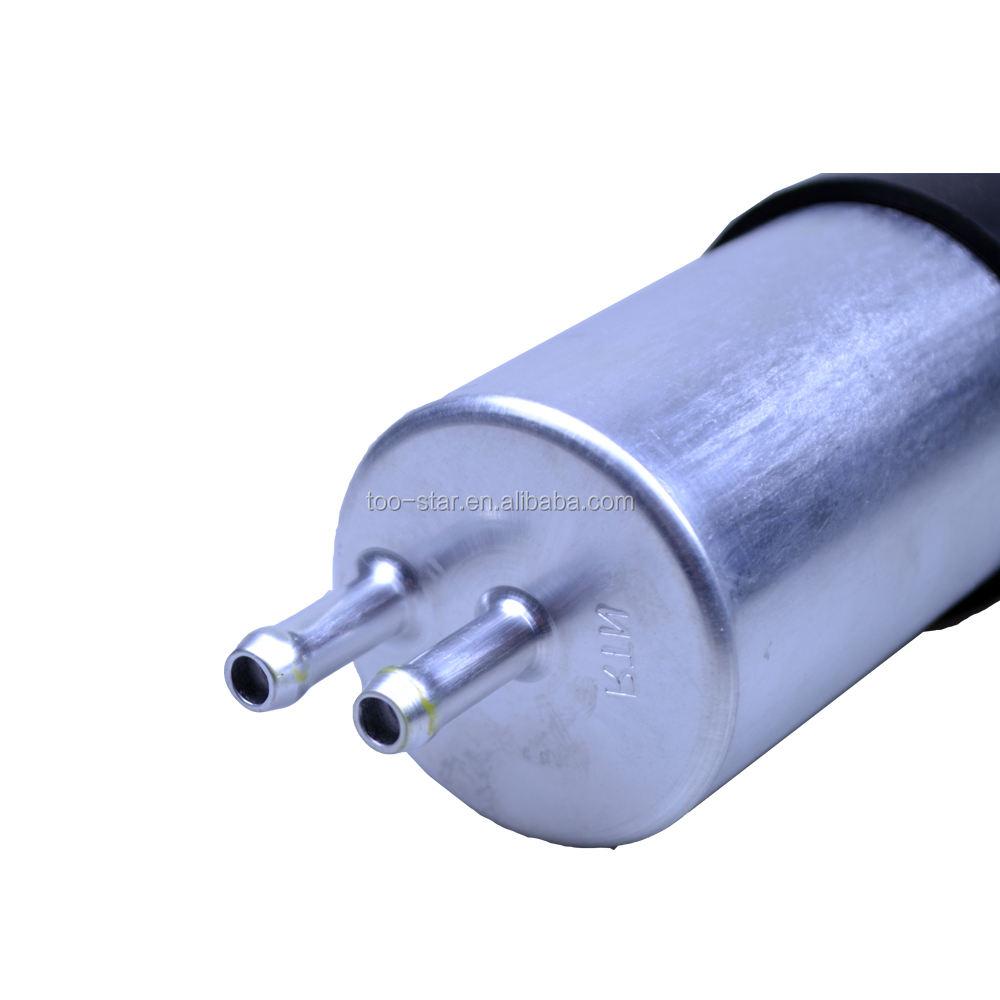 Carburant Filtre Pompe à carburant pour bmw x3 e83 2.0 L 2.5 L 3.0 L 16147186454