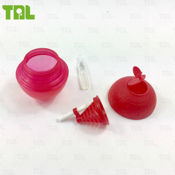 Multifunctional Fruit Fly Trap (TLFBS02)