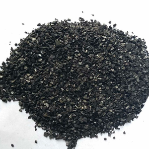 Granular Activated Charcoal/ Coconut Shell Based Activate Carbon