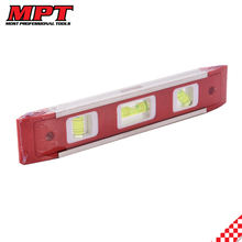 "MPT 9"" Mini Spirit Level"
