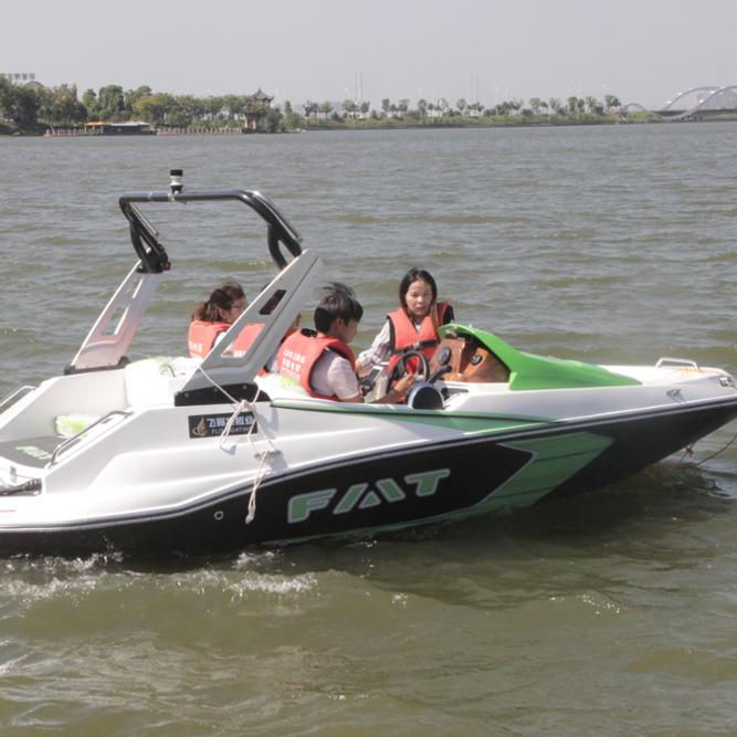wakeboard speed ski boat for sale in texas