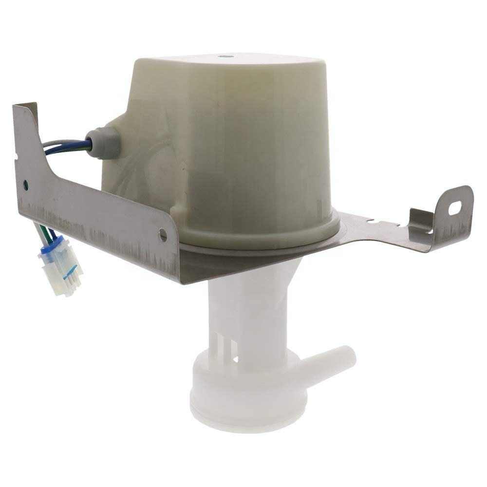 Ice Maker Pump for Whirlpool 2217220