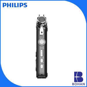 PHILIPS 2.0 pouce top 10 enregistreurs vocaux numériques wtih 16 GB mémoire