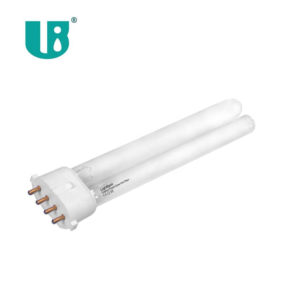 Lámpara UVC 11W Philips