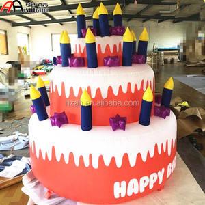 Awe Inspiring New Model Birthday Cake New Model Birthday Cake Suppliers And Birthday Cards Printable Inklcafe Filternl
