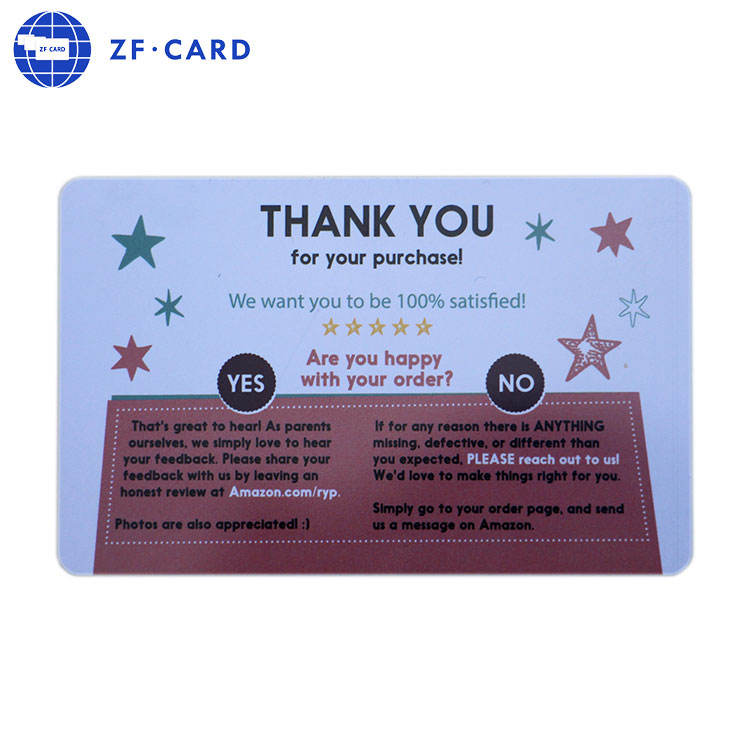 Best Selling Product In Europe 3 Parts Pvc Rewards Key Tag Card And White Id Card