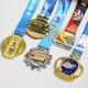 Medals Metal Medal Cheap Medals Top Quality Sport Medals Trophies Awards Cheap Custom Metal Medals