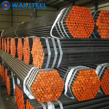 Mytext seamless steel pipe od16mm-32mm   Doris zhang