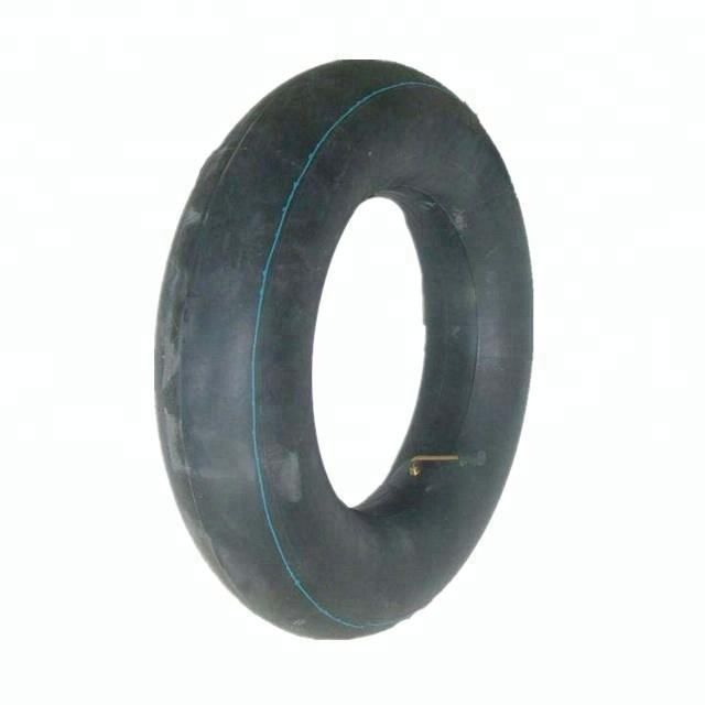 Truck inner tube for sale in cheap price 1200 R 24