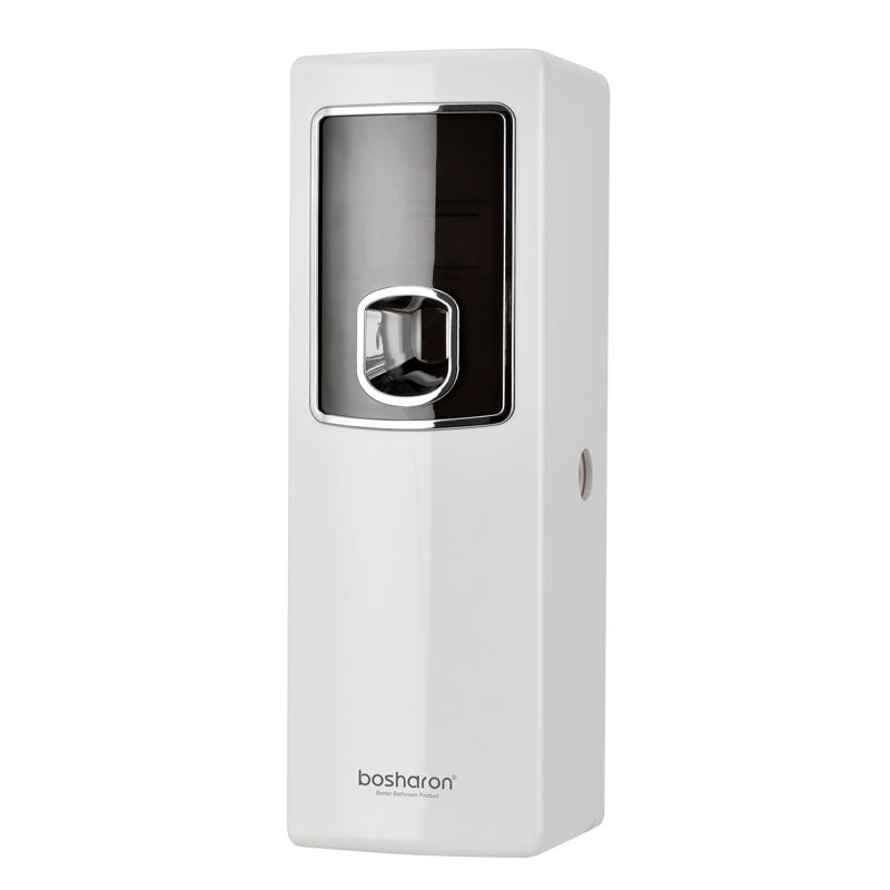 Battery Operated Automatic Air Freshener Aerosol Dispenser
