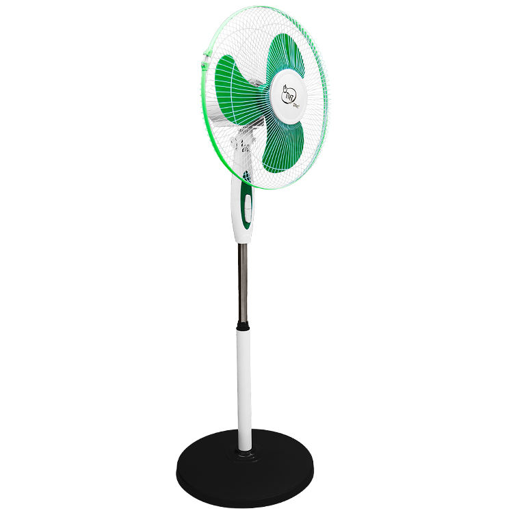 Cheap Price 16 inch Home National Electric AC Stand Fan
