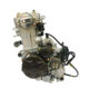CB250 250cc Water-cooled Engines 4 Front and 1 reverse gear For Loncin and Chinese 250CC ATV.
