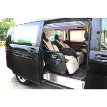 Hot sale  New luxury and comfortable car for business