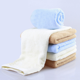 China Supplier Wholesale 100% Cotton Face Towel / Bath towel