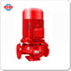 Hp Pump 20hp Water Pump ISG 1hp 2hp 3hp 4hp 5hp 10hp 20hp 50hp Battery 12 Hp Power Water Pressure Booster Pump