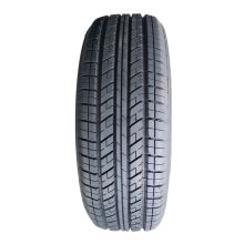 Hot sale Chinese alibaba top quality 175/70R13 car rims and tires