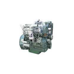 Brand new Yuchai  YC4G200-30  Diesel Engine for bus