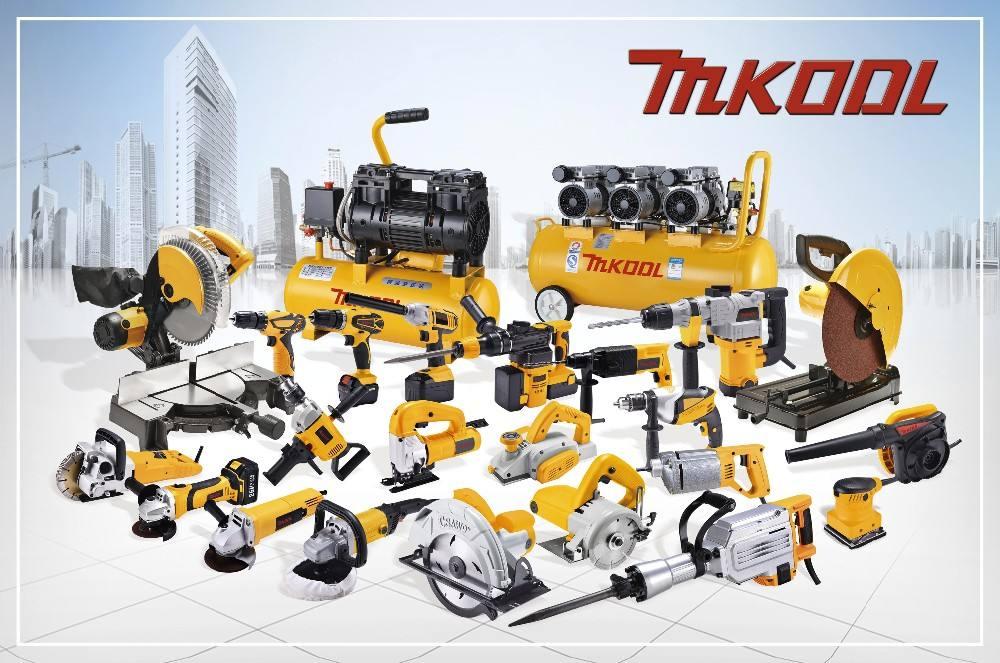 MKODL СРЕДСТВА power tools in electric drill запасных частей