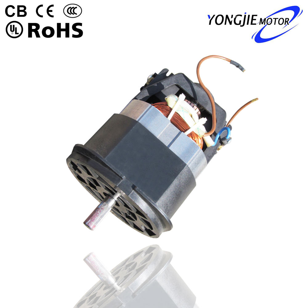 TM-8830-DC lawn mower electric motor_China manufacturer supplier 220/230V volt AC motor for lawn mower With Good Service