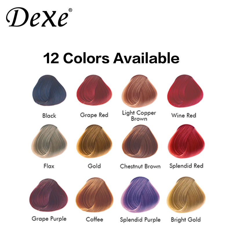 splendid red subaru hair color cream of professional permanent hair color dye with private label