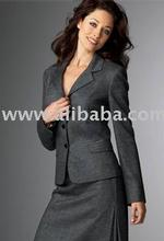 Custom Tailor made women's business SUITS