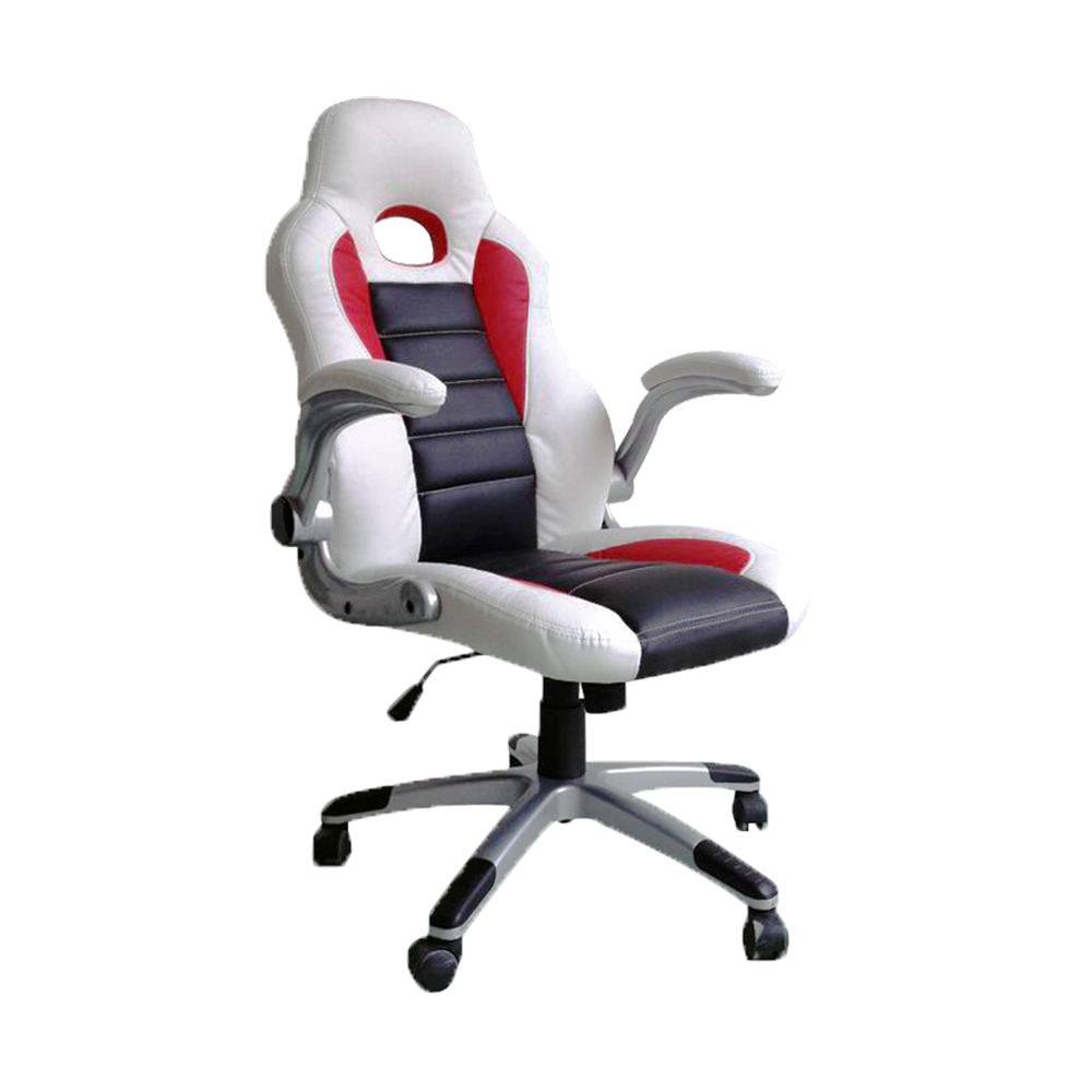 High quality hot sale net cloth good value mesh executive racing office chair