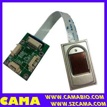 кама- amf32 биометрический сканер отпечатков пальцев модуль