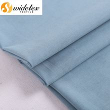 Wholesale OEKOTEX Lenzing Tencel Lyocell Cotton Polyester Broken Twills Solid and Printed Interwoven Woven Fabric WAP6007