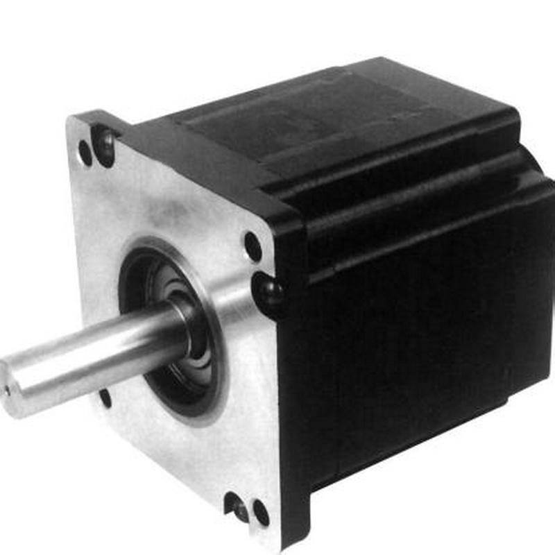 <span class=keywords><strong>Motor</strong></span> Brushless 60mm Series