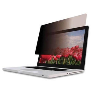 Amazon Newegg Ebay Top Verkauf Anti Spy Privatsphäre Filter Für Macbook 13,3 zoll/Notebook/Tablet-Computer Matte Screen protector
