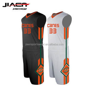 Custom dark green basketball jersey,customize college basketball team apparel designs new style slim fit basketball clothings
