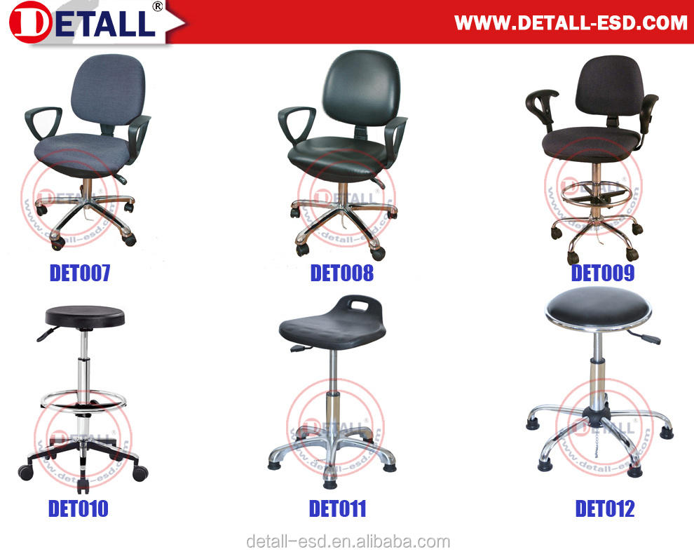 industrial sewing machine chairs of Ergonomic design