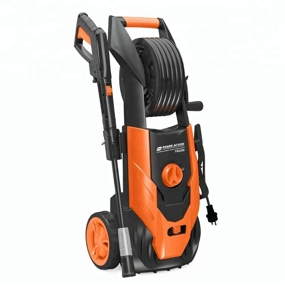 Supply Small Wholesale High Pressure Washer PW2300