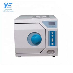 UV Sterilizer Cabinet for Tools Disinfection