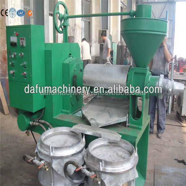 Soybean processing equipment for edible oil with cheapest price